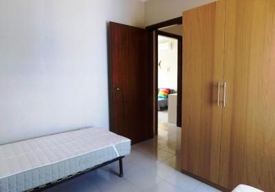 Casa Vacanze Appartamento Isola